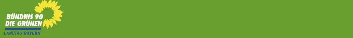 gruenen