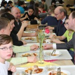 MdL Hofmann_Adolf Reichwein Schule NÜrnberg_PM IMGIII