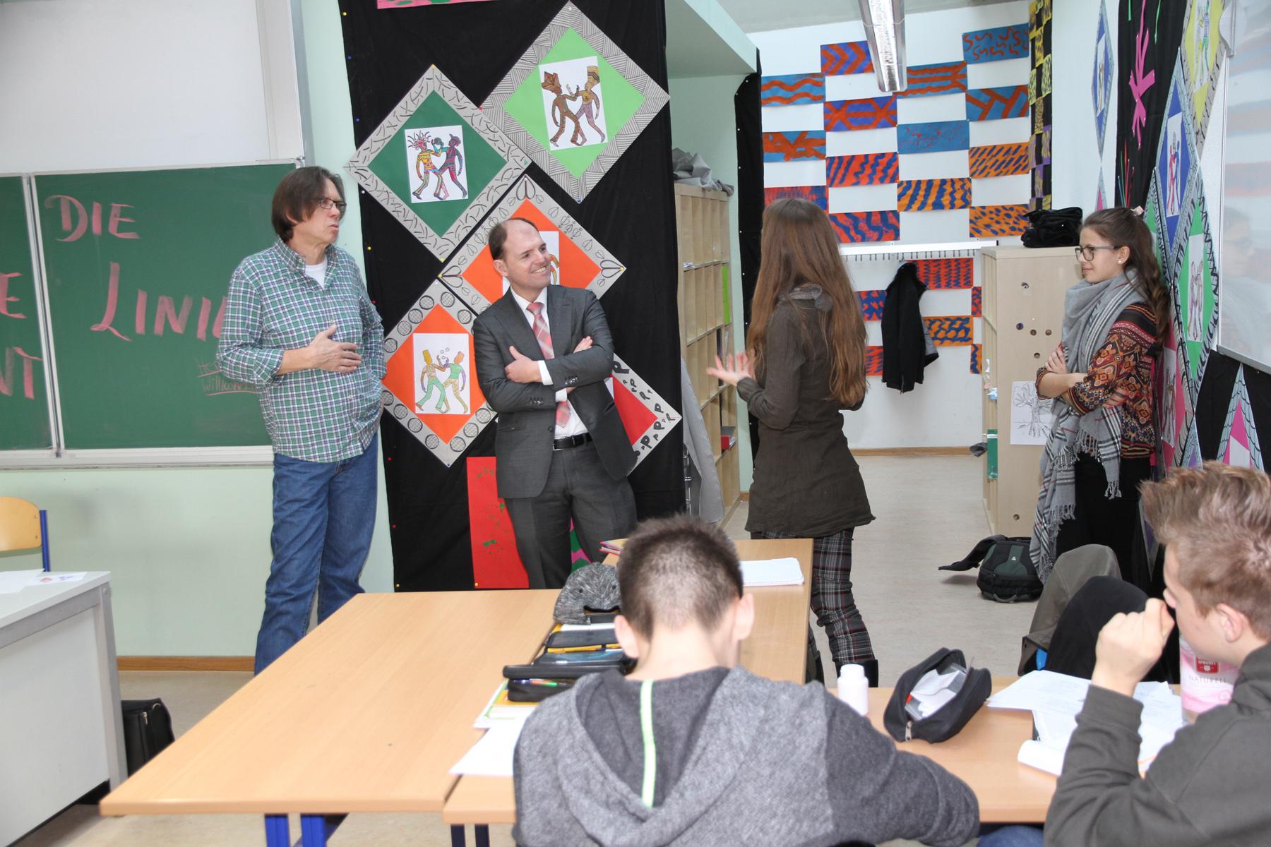 euro fachakademie ingolstadt