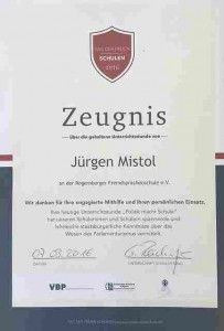 MdL Mistol_Zeugnis