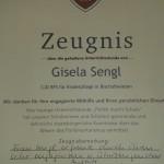 MdL Sengl _PM_Zeugnisfoto